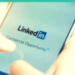 Five Golden Rules For Effective LinkedIn Messaging To Prospects